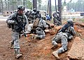 20th CBRNE troops train with 82nd Airborne Division 140903-A-AB123-001.jpg