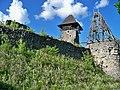 21.Невицьке Невицький замок).jpg