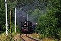 22.8-15 190 Years of the Railway in Bujanov 012 (20172024514).jpg