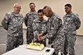 2206th MSB Battle Assemly cake cutting in El Paso, Texas 130420-A-KL464-637.jpg
