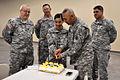 2206th MSB Battle Assemly cake cutting in El Paso, Texas 130420-A-KL464-637.jpg