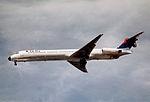 223fp - Delta Air Lines MD-88, N919DE@LAS,17.04.2003 - Flickr - Aero Icarus.jpg