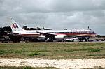 225ba - American Airlines Boeing 757-223, N676AN@SXM,19.04.2003 - Flickr - Aero Icarus.jpg