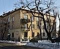 22b-22c Lysenka Street, Lviv (01).jpg