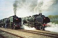 231-K-8 et 231-G-558 Noyelles-a.jpg