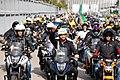 23 05 2021 Passeio de moto pela cidade do Rio de Janeiro (51199233610).jpg