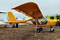 24-8234 Aeroprakt A22LS Foxbat (11560500994).jpg
