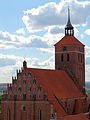 240813 Church of SS. Peter and Paul in Reszel - 04.jpg
