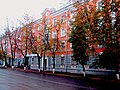 2423. Pskov. Lenin street, 7.jpg
