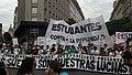 24M Día de la Memoria 2018 - Buenos Aires 09.jpg
