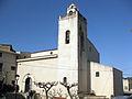 24 Església de Santa Magdalena, al Pont d'Armentera.jpg