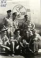 24 Squadron RAAF Liberator aircrew Fenton NT AWM NWA0625.jpg