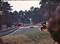 24 heures du Mans 1970 (5000594257).jpg