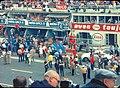 24 heures du Mans 1970 (5001099050).jpg