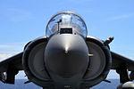 24th MEU, Marine aviators conduct flight ops during PMINT 140811-M-WA276-101.jpg