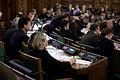 25.oktobra Saeimas sēde (8121692826).jpg