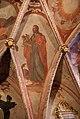 2504 Kościół Garnizonowy. Freski. Foto Barbara Maliszewska.jpg