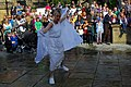 26.9.15 Derby Feste 12 Laundry XL Directorie and Co - Totaal Theater 22 (21718177716).jpg