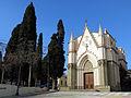 262 Santuari de la Misericòrdia (Canet de Mar).JPG