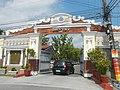 2665Bacolor Pampanga Roads Town Landmarks 22.jpg
