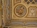 266 Palau del Marqués de Dosaigües (València), saló de ball, detall del sostre.jpg