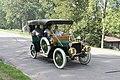 26th Annual New London to New Brighton Antique Car Run (7749958492).jpg