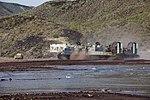 26th MEU Djibouti LCAC Landings 130527-M-SO289-009.jpg