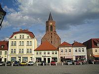 27 beeskow marktplatz.JPG