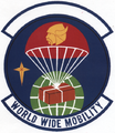 27th Mobile Aerial Port Squadron.PNG