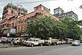 28 Strand Road - Kolkata 2016-10-11 0499.JPG
