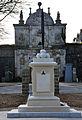 29 Commando memorial, Plymouth Hoe.jpg