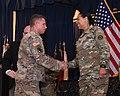 29th Combat Aviation Brigade Welcome Home Ceremony (40603942135).jpg