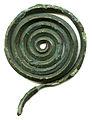 2M16-B0491-2 Spiral fr Klockaregården i Dimbo sn.jpg