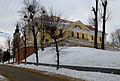 2 Bibliotechna Street, Lviv (13).jpg