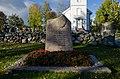 2vk minnesmerke Konnerud gamle kirke (2).jpg