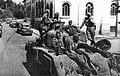 3. GMK 1944.jpg