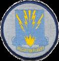 303d-bomb-wing-medium.png