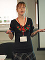 30 - Wikimedia Ukraine AGM 2012.jpg