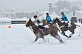30th St. Moritz Polo World Cup on Snow - 20140201 - BMW vs Deutsche Bank 9.jpg
