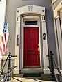 30th Street NW, Georgetown, Washington, DC (32734381138).jpg