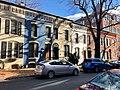 30th Street NW, Georgetown, Washington, DC (46608360791).jpg
