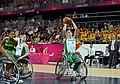 310812 - Cobi Crispin - 3b - 2012 Summer Paralympics (06).JPG
