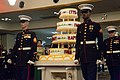 31st MEU celebrates 241st Marine Corps Birthday Ball 161110-M-OP674-061.jpg