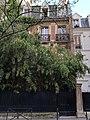 32 rue Chalgrin Paris.jpg