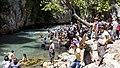 33400 Boğazpınar-Tarsus-Mersin, Turkey - panoramio (9).jpg
