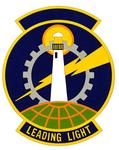 3380 Transportation Sq emblem.png
