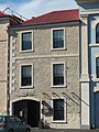 33 Hunter Street Hobart 20171120-100.jpg
