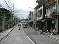 3425Novaliches Quezon Caloocan Cities 79.jpg