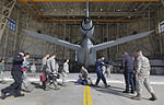 349th AMW, Travis Air Force Base Fire Department conduct AFSC training 150221-F-KZ812-211.jpg