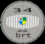 34brt-logo.png